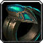 Inv misc ring 2.png