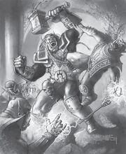 Orgrimdoomhammer.JPG