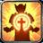 Spell holy holyguidance