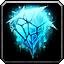 Inv crystallized water.png