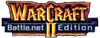 WC2BnE-logo-small.png
