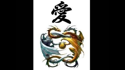 Dragon Strike Team Episode 7 Gnomish Superiority