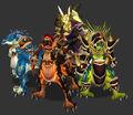 Dragonkin.jpg