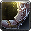 Inv boots plate 18.png
