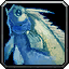 Inv misc fish 20.png