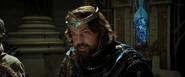 King Llane Wrynn I