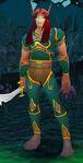 Ranger Lethvalin