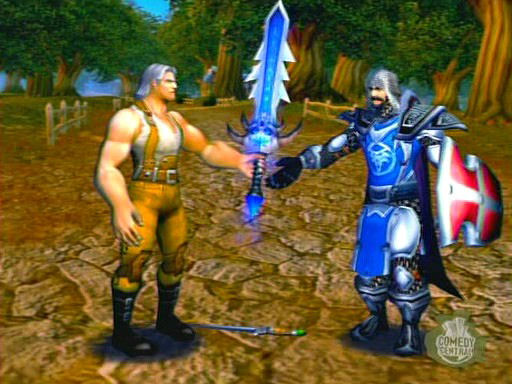 how to add addons to wow project