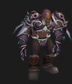 Garrosh in Warlady Armor.png