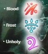 Runes2