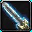 Inv sword 05.png