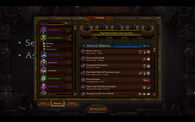 WoWInsider-BlizzCon2013-Garrisons-Slide25-Missions2-Dungeon Missions