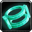 Inv jewelcrafting thoriumsetting.png