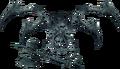 Bone wraith.png