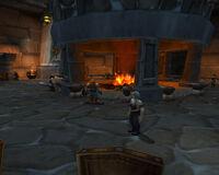 Anvilmar Forge