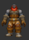 Dark Iron Taskmaster