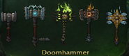 wow legion how to get dual wielding as elemental shaman