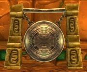 Gong of Bethekk