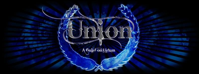 Union Guild-Uldum-Logo