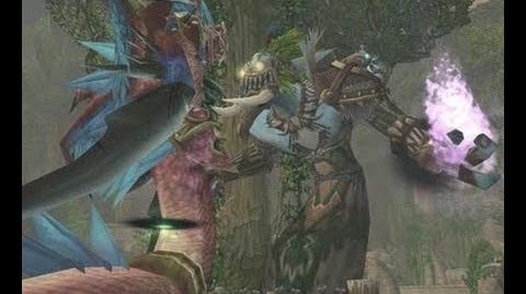 How to Solo Zul'Aman & Zul'Gurub HC MoP
