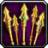 Achievement arena 5v5 7