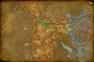 WorldMap-SouthernBarrens