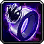 Inv jewelry ring 16.png