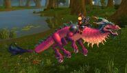 Crimsoncloudserpent2