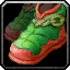 Inv boots cloth 15.png