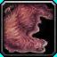 Inv misc pelt boar 01.png