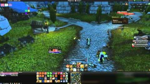Thumbnail for version as of 20:37, September 21, 2012