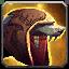 Inv helm leather raidrogue m 01.png