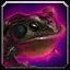 Inv pet toad black.png