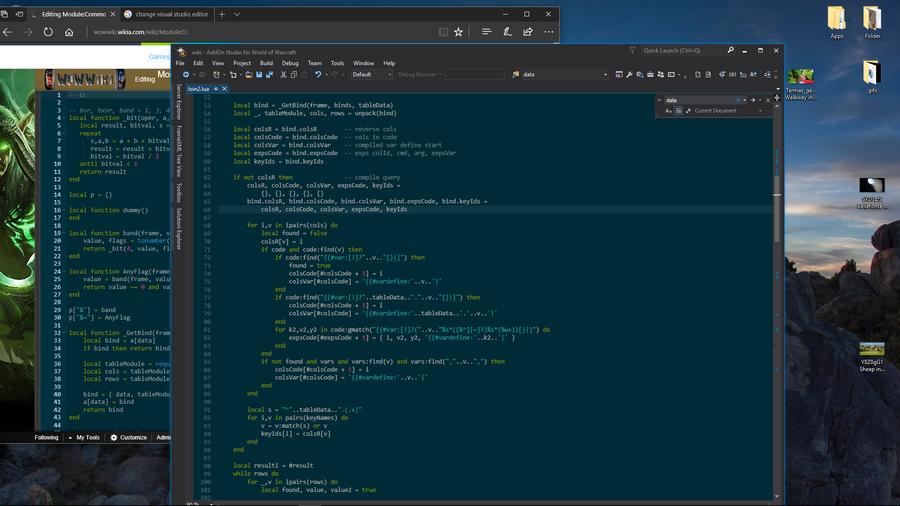 AddOnStudio_2015_Demo_DarkAS_Theme_plus_Solar_Text_Color_Settings_File.png