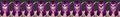NightElf Female Facialfeatures.jpg