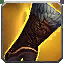 Inv glove leather raidrogue m 01.png