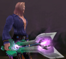Warp-Storm Warblade