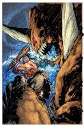 WoW Comic 3 0-b (artwork)