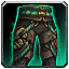 Inv pant leather raidmonk m 01.png