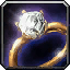 Inv jewelry ring 42.png