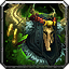 Leather pvpdruid f 01helm.png
