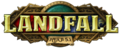 Patch-5.1-Landfall-logo.png