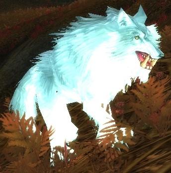 Death Howl