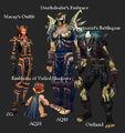 Rogue Faction Sets.jpg