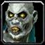 UI-CharacterCreate-Races Undead-Male