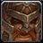 Achievement boss kingymiron 03