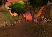 Echo Isles 2