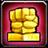Achievement pvp h 11