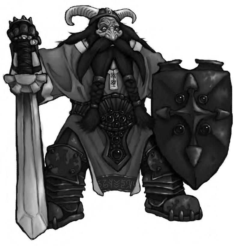 Argent Crusade - Wowpedia - Your wiki guide to the World ...