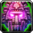 Achievement dungeon drak'tharon 25man